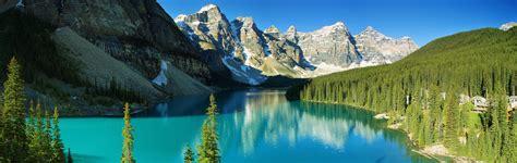 imagenes bellas e impresionantes los 10 parques nacionales m 225 s espectaculares del mundo