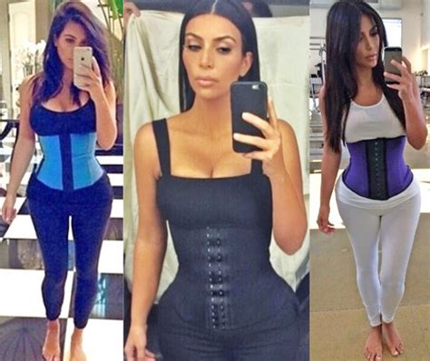 waist for weight loss weighs 139 pounds after 50 pound weight