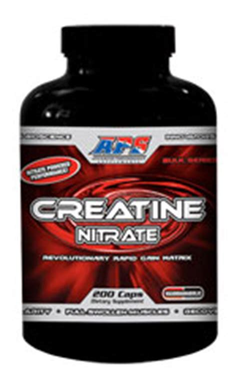 creatine 3 times a week aps nutrition promo supplements on the planet