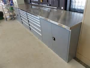 mechanic bench automotive work bench