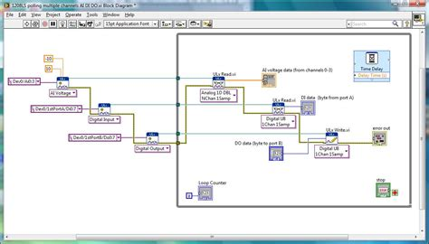 wiring diagram reading wiring diagram schemes