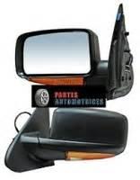 espejos para ford expedition autos weblog