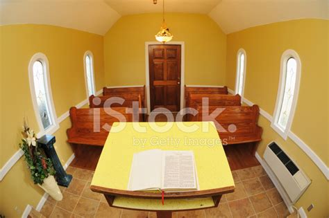Small Church Interior Design by Pictures Of Modern Sanctuaries Studio Design Gallery