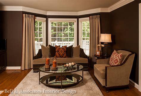 interior design nc interior designers raleigh nc