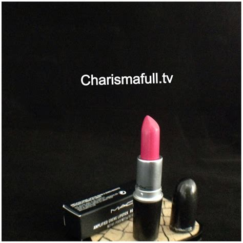 girl about town lipstick mac girl about town lipstick reviews photos w swatches