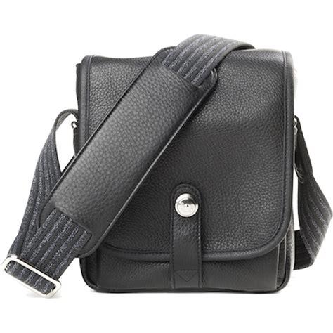 Gw 174 H Size Besar 1 oberwerth george leather bag black ge ls 3101 b h photo