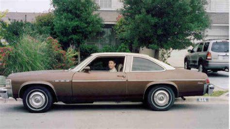 75 buick skylark twlplague 1975 buick skylark specs photos modification