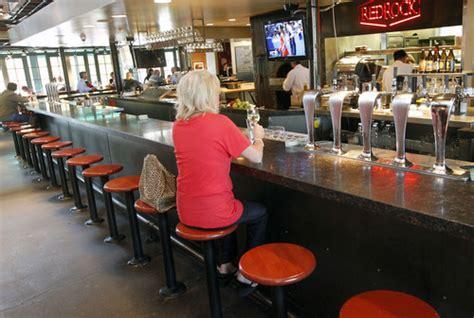 utah zion curtain zion curtain pushing utah restaurants to convert to bars