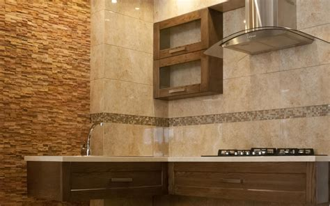 ver azulejos de cocina hermosa azulejos para cocinas y ba 241 os colecci 243 n ideas de