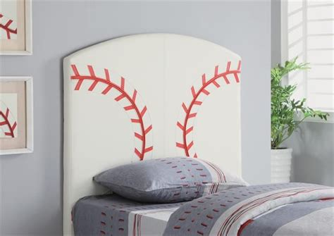 baseball headboard 1000 ideas about baseball headboard on pinterest boys