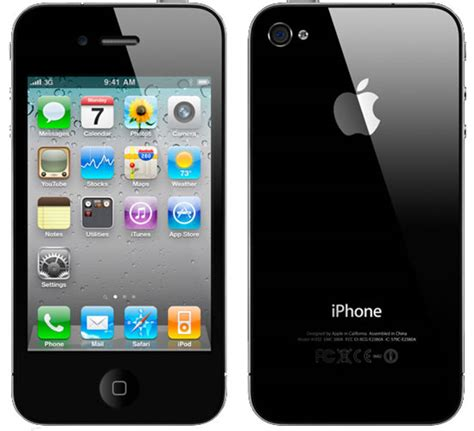 iphone a1332 cafeios net