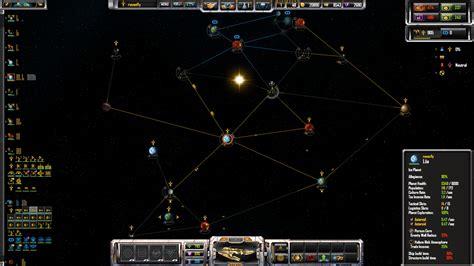 sinful empire www gameinformer