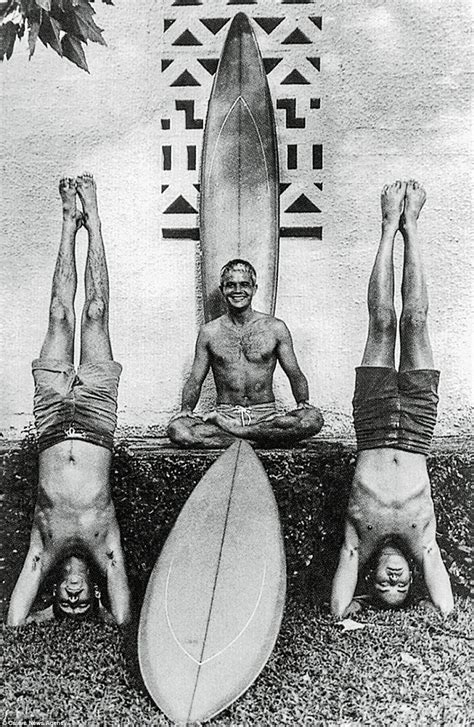 imagenes surf vintage photographs chart surfing from california in the early