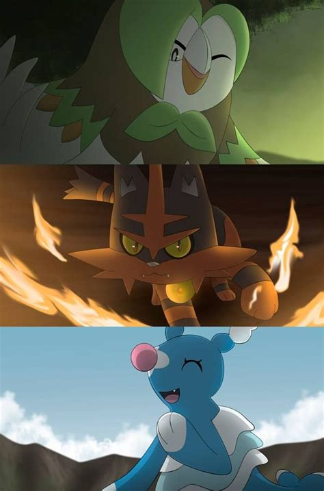 human mun pictures 25 best ideas about starter evolutions on pinterest