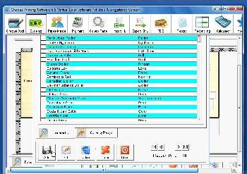 cheque printing software download this software will