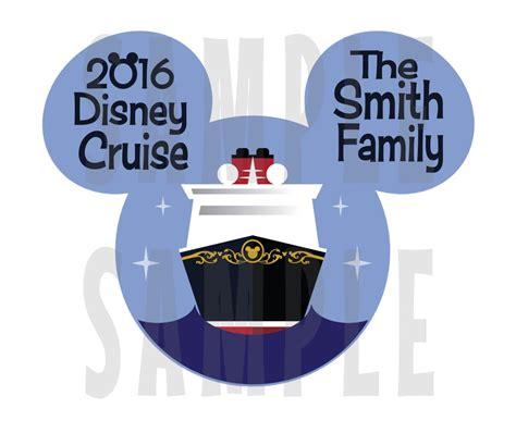 Free Printable Disney Cruise Door Magnets disney cruise door magnets printable studio design