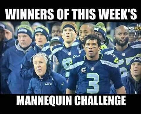 270 best images about funny nfl on pinterest   football