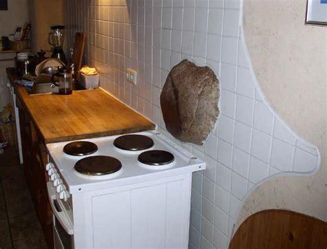 Küche Arbeitsplatte Holz by Moderne Wohnzimmer Deko Ideen