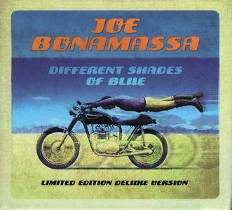 joe bonamassa albums collection   cd   avaxhome