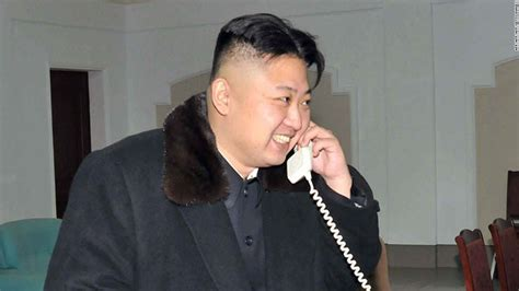 bio data kim jong un what are you thinking about right now page 859