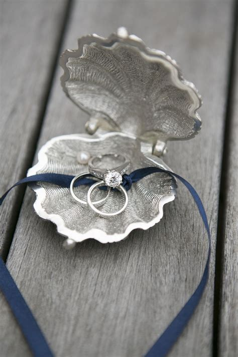 78 best ideas about engagement ring holders on wedding ring bearers wedding ring