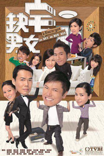 film drama terbaik hongkong best tvb drama in a looong time hong kong tvb