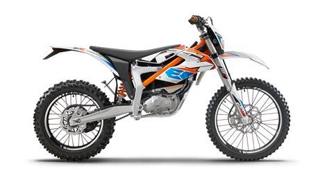 electric motocross bike ktm ktm freeride e xc 90 electric motocross motorcycle
