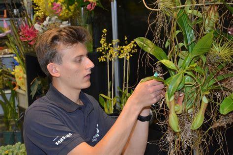 Florist In by Beruf Der Woche Florist In Worldskills Germany