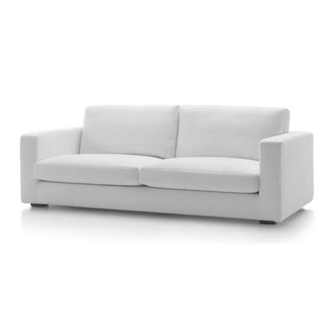 master sofa industries master sofa ate from ultimate contract uk