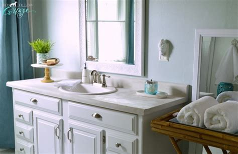better buy bathrooms how to makeover a bathroom without remodeling