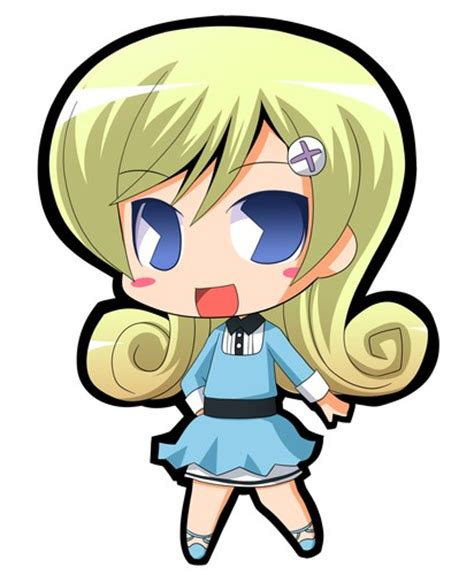imagenes de niñas anime kawaii แจกร ปการ ต น sd น าร กๆ มากกว า 60 ร ป