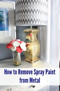 how to remove paint from woodwork painting stains dyes on milk paint