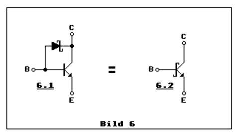 schottky diode niedriger spannungsabfall schottky diode mit geringem spannungsabfall 28 images analoger input diodo schottky la