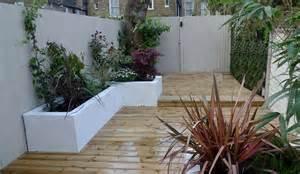 balau decking archives london garden blog