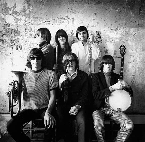 jerry peloquin image gallery jefferson airplane today