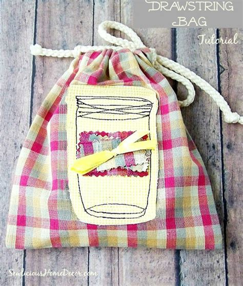 Sewing Projects Home Decor Top 30 Sewing Projects Of 2014 With Tutorials
