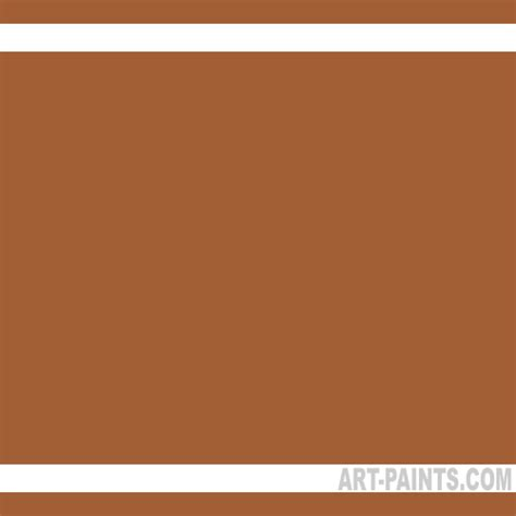 orange copper metal paints and metallic paints pwp532 orange copper paint orange