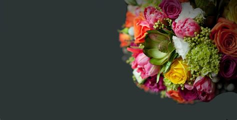 Flower Gift Delivery by Sofia Florist Flowers Delivery Sofia