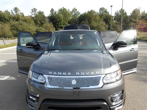 how much to lease range rover sport how much to lease 2015 range rover sport 2017 2018