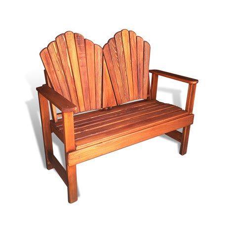 adirondack benches adirondack benches adirondack bench