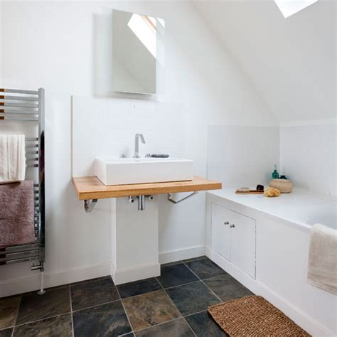 contemporary bathrooms uk contemporary white bathroom simple bathroom ideas