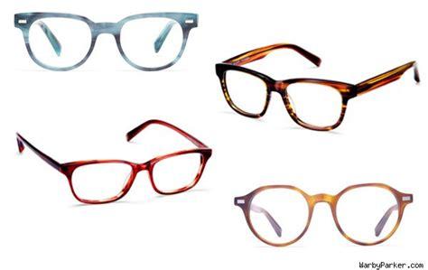 glasses frames costco www panaust au