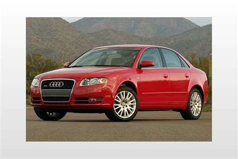 audi a4 maintenance schedule maintenance schedule for 2008 audi a4 openbay