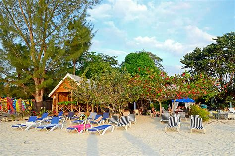negril com negril jamaica vacations restaurants