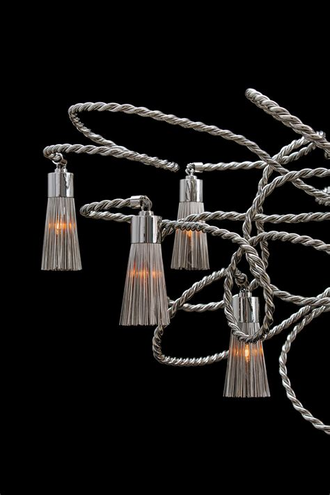 chandelier brands one of the best chandelier brands in light and building