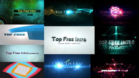 intro templates for sony vegas delighted sony vegas intro templates images exle
