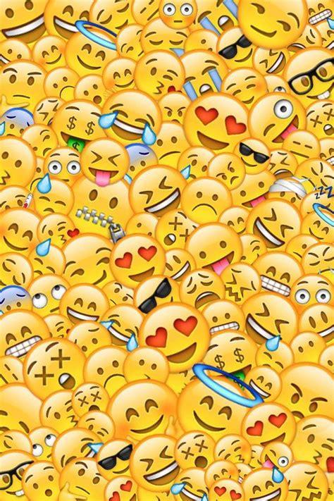 cool wallpaper emoji wallpapers emoticons whatsapp impremedia net