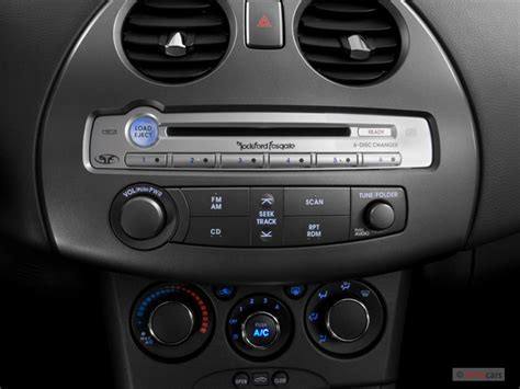 download car manuals 2004 mitsubishi eclipse instrument cluster image 2007 mitsubishi eclipse 2 door spyder manual gt instrument panel size 640 x 480 type