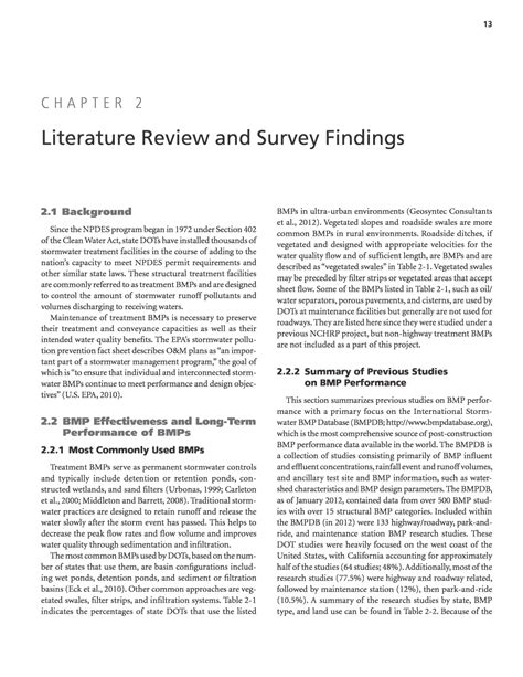 Chapter Ii Review Of Related Literature Sle by Chapter 2 Review Of Literature