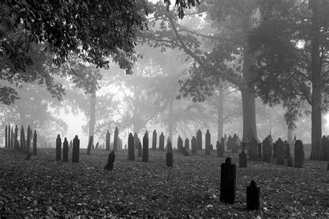 Evoken Atra Mors Vinyl - fragments of grace cemeteries pennsylvania